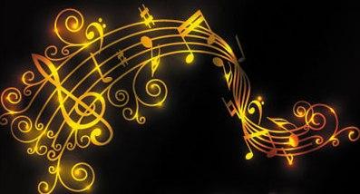 0415213304-music-vector