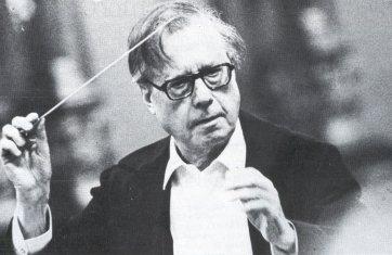 Bohm-Karl-21[1975]