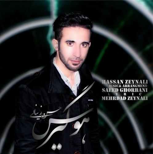 Hassan Zeynali - Havas Gir~1