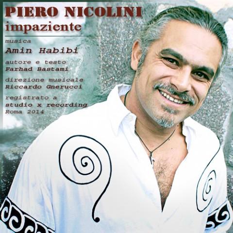 Piero Nicolini