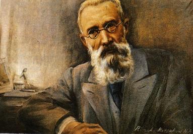 Rimsky-Korsakov-Nikolai-04