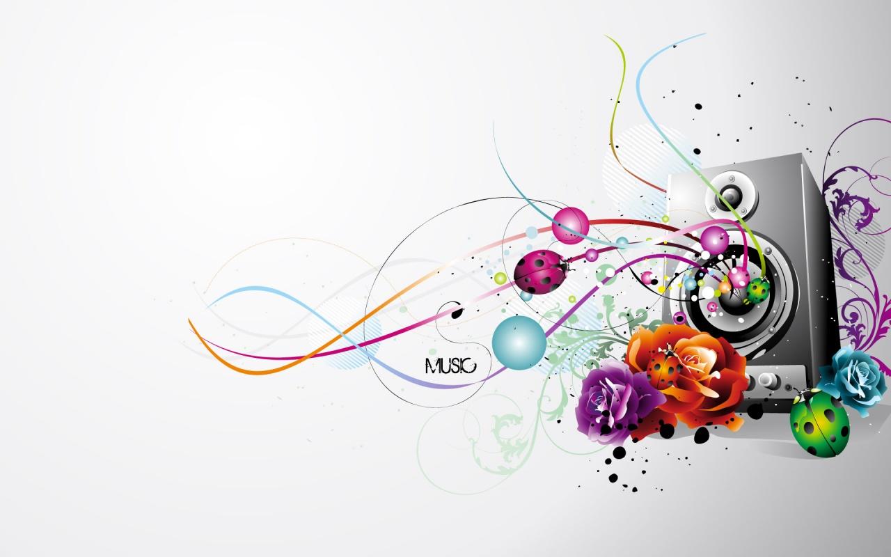 music-1280x800