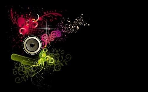 pc634cb1ca98e59d62a08bd8d7008fc6ef_Www.Pix98.CoM_music2_001