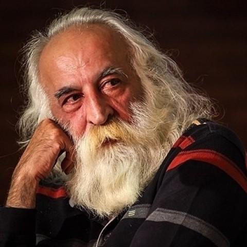 زنده یاد محمدرضا لطفی