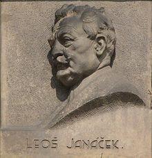 220px-Leos_Janacek_relief
