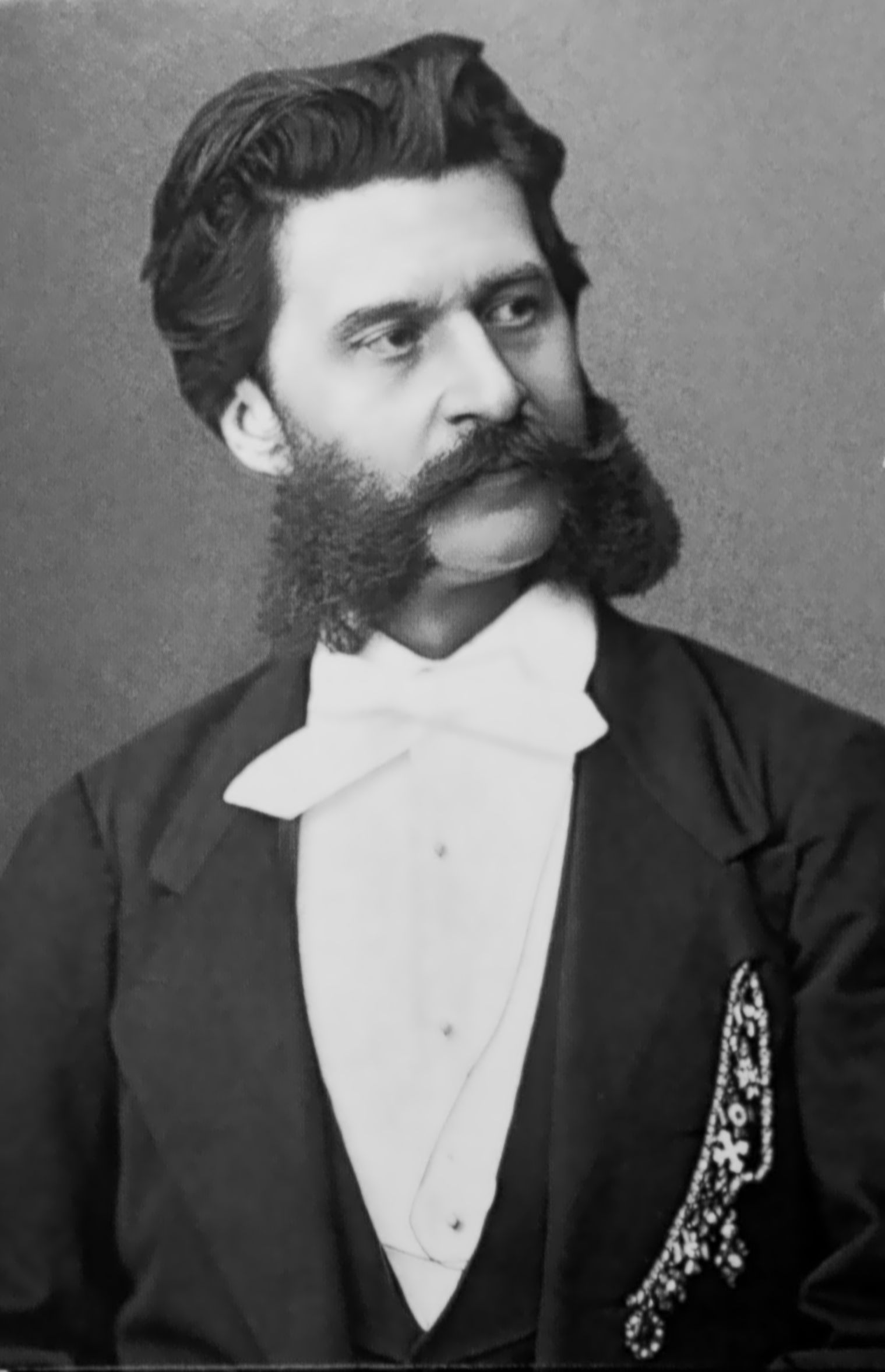 Johann_Strauss_Jr_Paris_1867