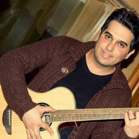 حمید عسکری: آلبوم جدیدم غافلگیر کننده است