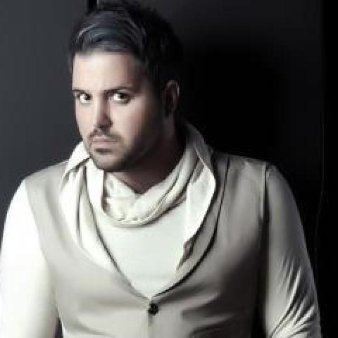 آلبوم «مخاطب خاص» با صدای «علی عبدالمالکی» منتشر شد