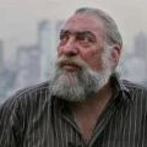به یاد پرویز مشکاتیان در سالروز 60 سالگیش