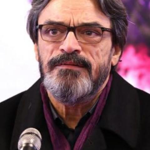 حسین علیزاده برنامههای کنسرت همآوایان را تشریح کرد