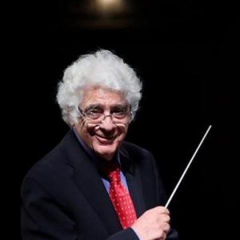 ارکستر سمفونیک تهران فعالیت خود را از سر خواهد گرفت