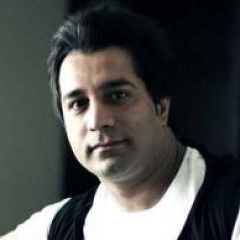 کنسرت «امید جهان» 21 اردیبهشت در تهران برگزار میشود