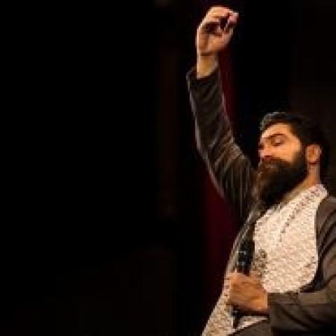 علی زندوکیلی: به موسیقی ایرانی مدیون و وابستهام