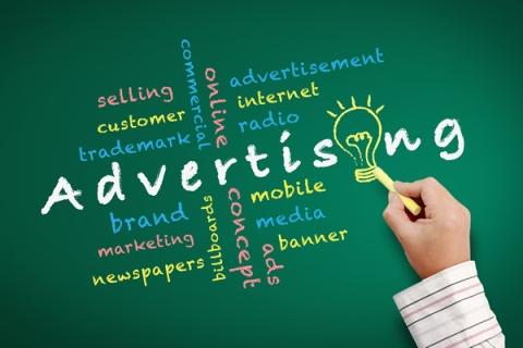 marketing-avertising