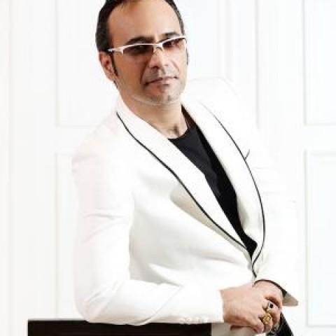 شهرام شکوهی: من اولین موج موسیقی تلفیقی همهگیر بازار را ایجاد کردم