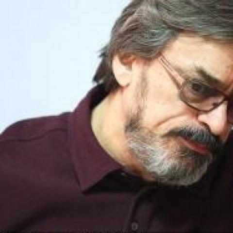 عباس کیارستمی؛ مشقِ شبِ هر شب
