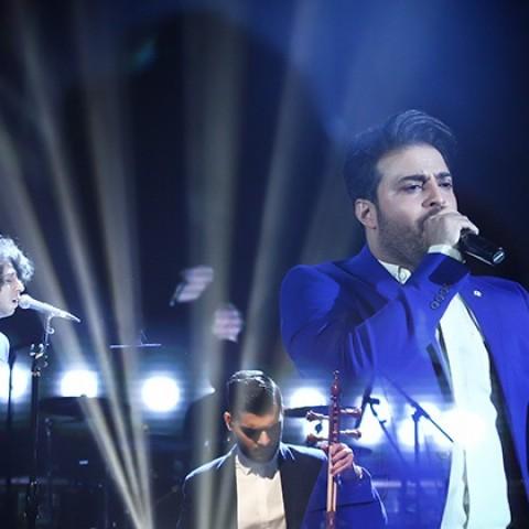 پس از برگزاری آخرین کنسرت تابستانی در تهران