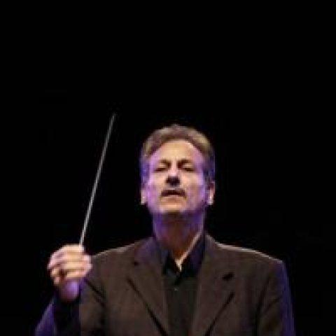میرزمانی: به موسیقی مذهبی بهای کمی داده میشود