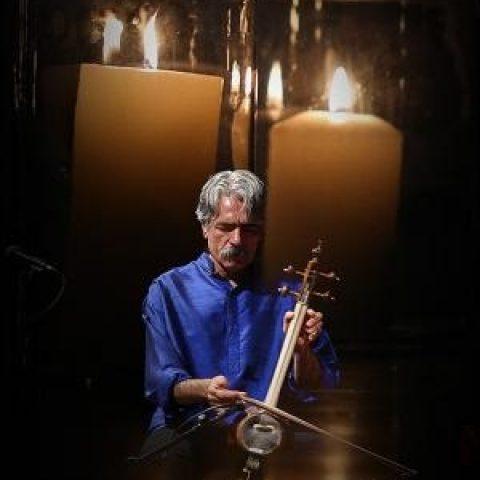 شهر خاموشِ کلهر توسط ارکستر سمفونیک سنگاپور اجرا میشود