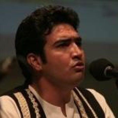اولین جشنواره موسیقی کلاسیک ایرانی «هنگام» برگزار میشود