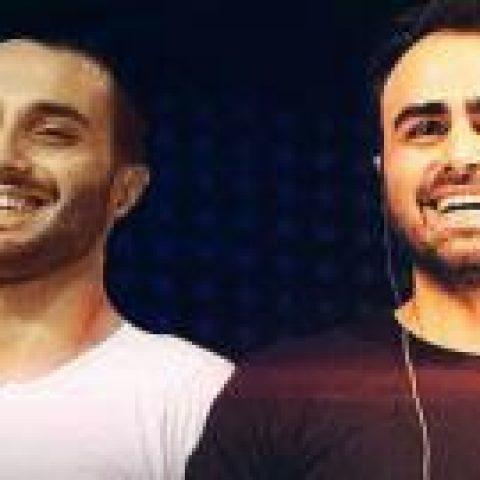نخستین کنسرت «پازل بند» در تهران