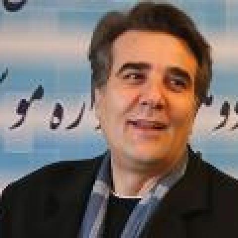 بازخوانی 4 دهه موسیقی ایرانی در جشنواره فجر