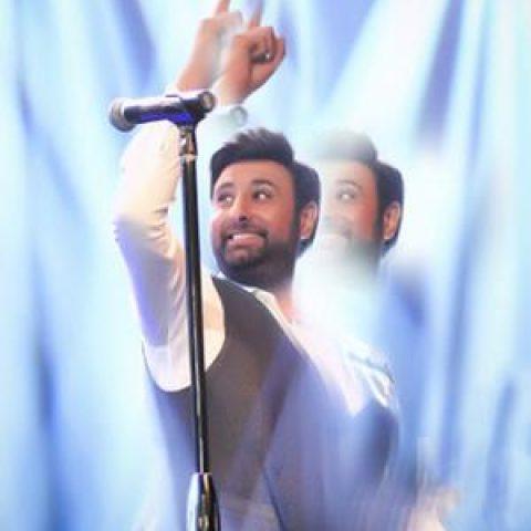 رکوردشکنی «محمد علیزاده» در کنسرت پاییزیاش