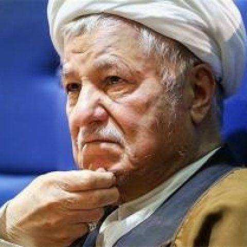 نشستهای جشنواره فجر در پی درگذشت آیتالله هاشمی رفسنجانی برگزار نخواهد شد
