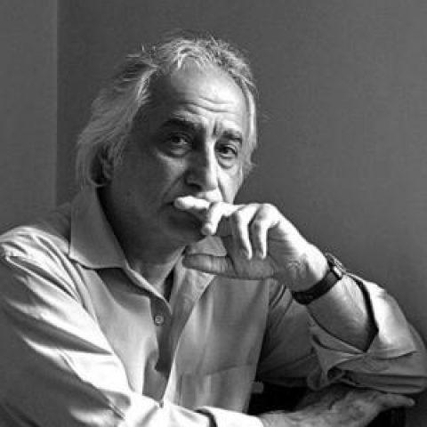 محمد شمس لنگرودی: ریاکاری فرهنگی، جامعه ما را فرا گرفته است