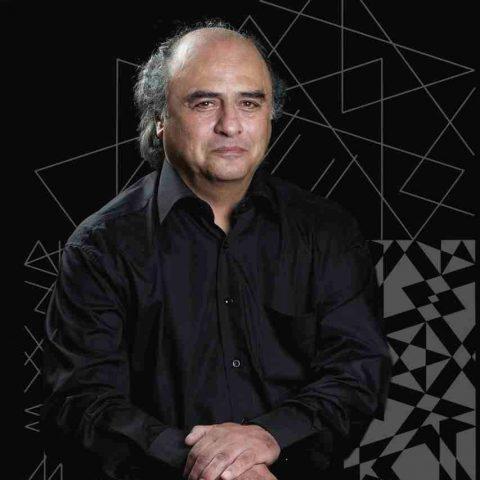 محمدرضا درویشی: شما هر کاری کنید، عدهای مخالفند