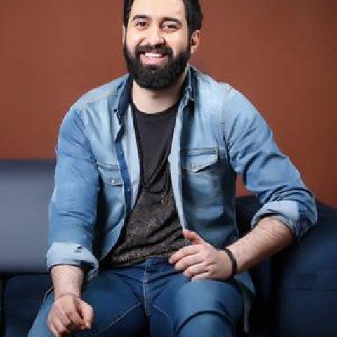 مهدی یراحی: اگر دنبال کاسبی بودم، قطعاً سراغ موسیقی نمیآمدم