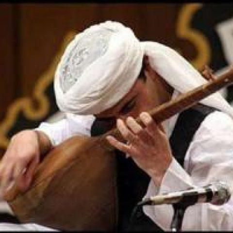 حمایت از هنرمندان زیر 30 سال برای تولید آلبوم های موسیقی نواحی ایران