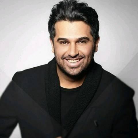 حمید عسکری: دیگر نمیخواهم در عرصه سینما و بازیگری فعالیت کنم