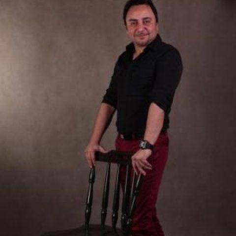 پیام صالحی: موضعگیری اعضای گروه آریان در مورد اجرای من و محمدرضا گلزار را منطقی نمیدانم