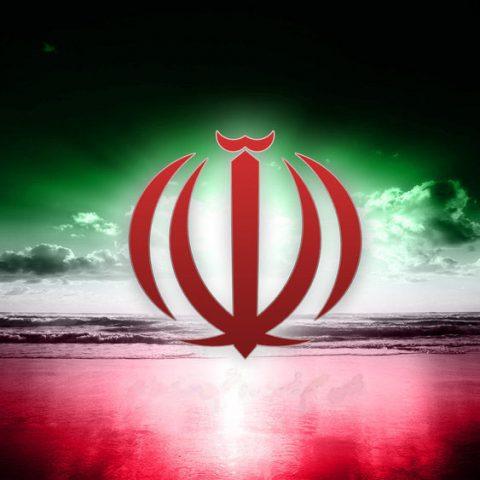 واکنشهای اهالی موسیقی به حملات تروریستی 17 خرداد در تهران