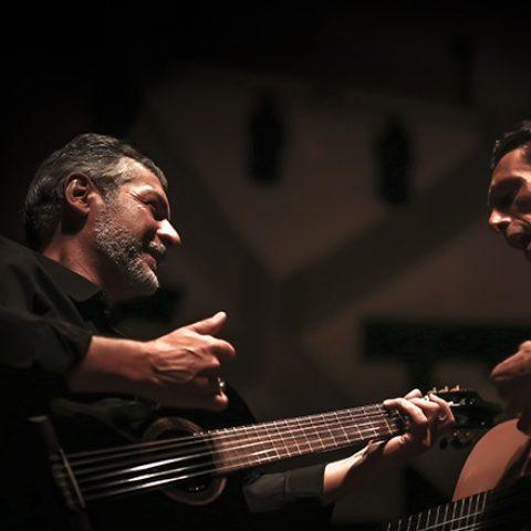 موسیقی با چاشنی هیجان؛ دستپخت ماتادورها در تهران