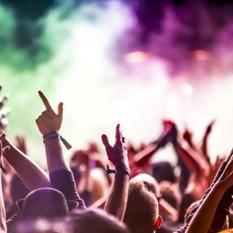 لیست موزیسین های خارجی که وارد جشنواره فجر میشوند