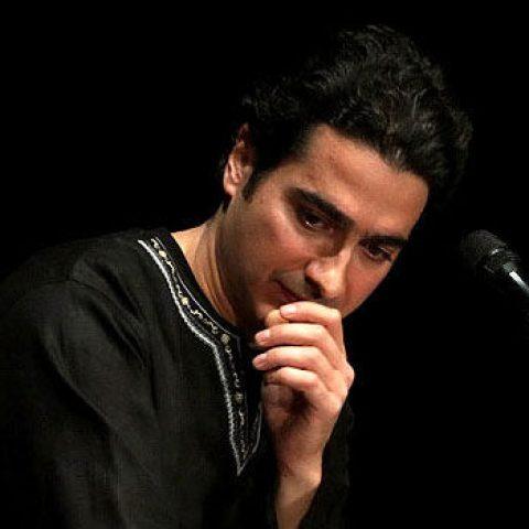 اجرای همایون شجریان و حمید متبسم در پاریس لغو شد