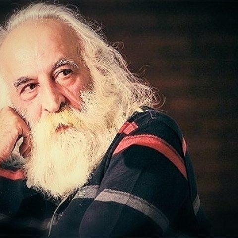 بزرگداشت سالروز تولد استاد «محمد رضا لطفی»