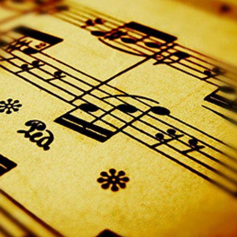 انتشار آلبوم موسیقی نو در ایران