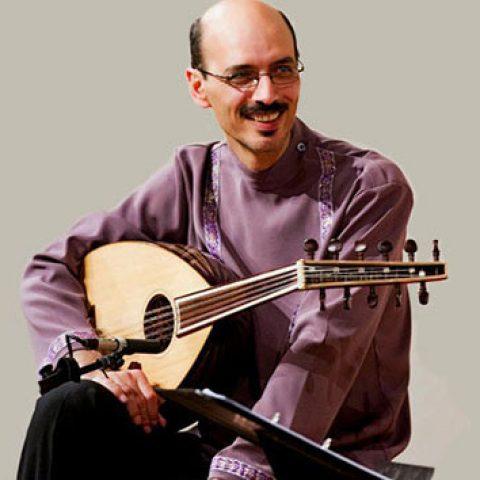 حسین بهروزینیا