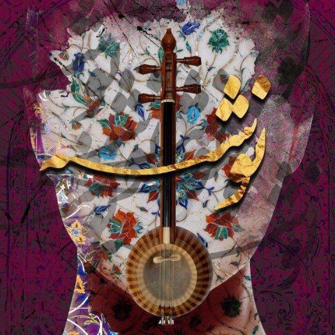 انتشار اولین قطعه پاپ از آلبوم جدید گروه «نوشه»