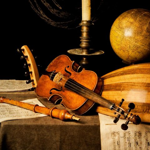 http://www.wallpaperbetter.com/wallpaper/508/619/668/vintage-musical-instruments-1080P-wallpaper.jpg