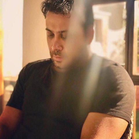 محسن چاوشی: اگر زنده بمانم کنسرت میگذارم