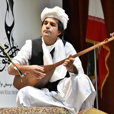 فراخوان جشنواره «موسیقی نواحی» منتشر شد