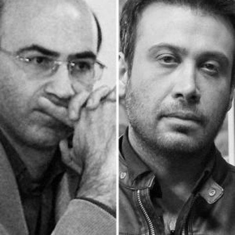 حواشی در رابطه با صدور مجوز تازهترین آلبوم محسن چاوشی