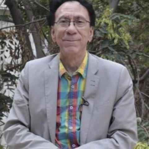 شاهین فرهت: از ماندن در ایران پشیمان نیستم