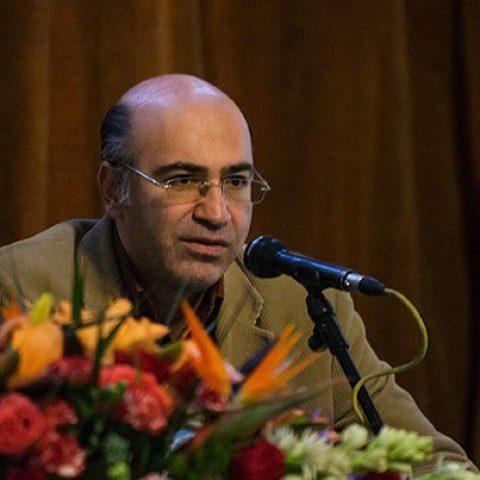 صحبتهای مدیرکل دفتر موسیقی درباره موضوعات مهم اخیر موسیقی ایران