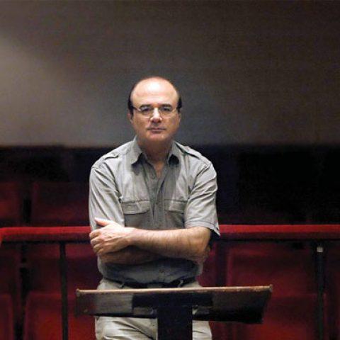توجه به آهنگسازان ایرانی در جشنواره موسیقی فجر قابل تامل است