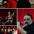 مرور خاطرات روزهای خوب موسیقی پاپ